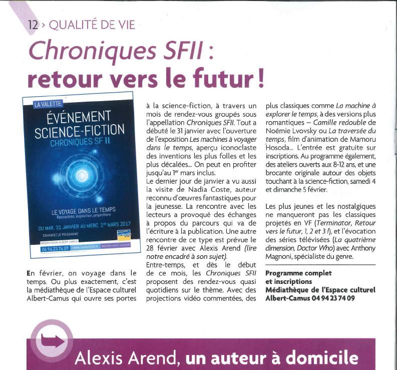 170201 valette magazine