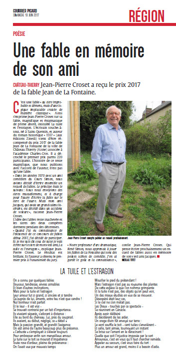 170618 courrier picard