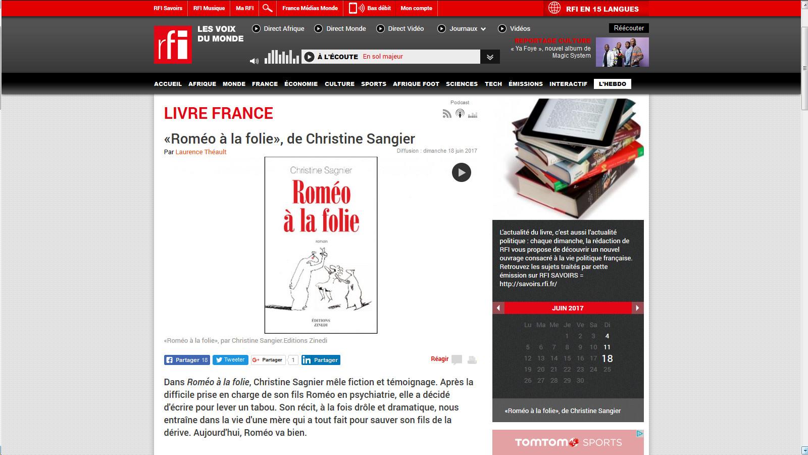 170618 rfi livre france