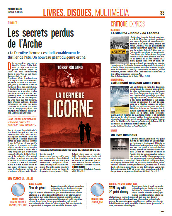 170625 courrier picard