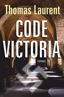 Cv code victoria 1