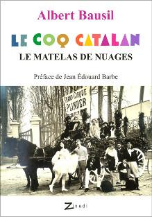 Cv le coq catalan