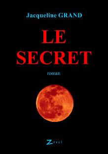 Cv le secret