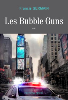 Cv les bubble guns 2