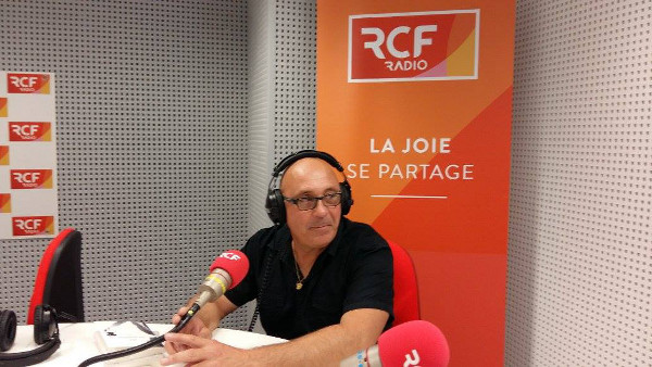 Itw rcf 2015 01