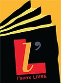 Logo lautrelivre