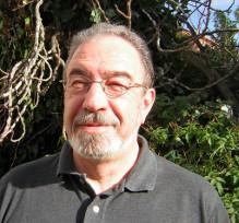 Robert Azais