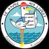 Badge Le Havre aux livres