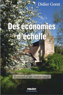 Journal d'un maire rural