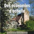 Des économies d'échelle, Journal d'un maire rural de Didier Goret
