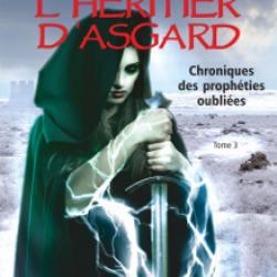 L'Héritier d'Asgard