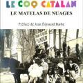 Le Coq Catalan, prose et poèmes d'Albert Bausil, poète catalan