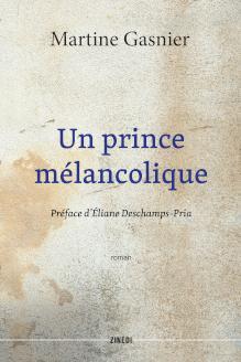 Un prince mélancolique
