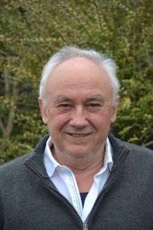 Didier Goret