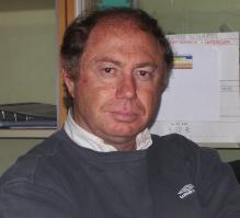 Gilles Pivard